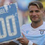 Die Top-Elf aller Ligen: Ein 41-Jähriger mischt sich unter Lewandowski und Immobile