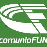 Comunios kurzweiliger Kollege: Zocke jetzt die Länderspiele bei ComunioFUN!
