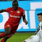 Der Comunio-Geheimtipp: Moussa Diaby von Bayer Leverkusen