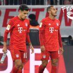 Frag' Comunio: Was machen mit Havertz, Thiago, Coutinho und Brandt?