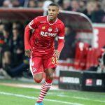 Der Comunio-Geheimtipp: Ismail Jakobs vom 1. FC Köln