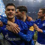 Kaufempfehlungen Schalke: Für drei geht die Saison so richtig los