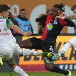 Kauftipps 3-5 Millionen: Hertha wird´s nicht mehr
