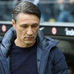BREAKING: FC Bayern entlässt Trainer Niko Kovac – Interimstrainer steht fest