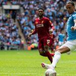 Comunio-Schnäppchen Sane, ein Weltmeister und Co.: Sie könnten aus dem Ausland in die Bundesliga wechseln