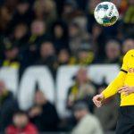 Auf Spielplan-Basis einkaufen, 13. bis 15. Spieltag, Teil eins: BVB-Krise? Nicht mehr lange!