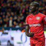 Sechs Gewinner des 12. Spieltags: Tolisso, Diaby & Co. – Kaufempfehlungen!