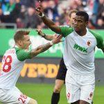 Rotations-Profiteure: Diese Spieler werden bei Augsburg, Hertha, Frankfurt, Union und Köln noch wichtig