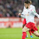 Gute Aussicht: Spieler, die es in der Winterpause zu beobachten gilt – FC-Youngster Thielmann und Co.