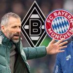 Comunio Head to Head: Wo die Fohlen dem FC Bayern überlegen sind