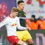 Comunio Head to Head: Hat der BVB gegen RB Leipzig überhaupt eine Chance?
