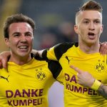 LIVE – Der Comunio-Countdown: Die letzten Aufstellungs-Infos & TSG gegen BVB – Götze startet für Reus