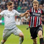Die besten Comunio-Abwehrspieler der Hinrunde: Zwei Bayern und zwei Überraschungen