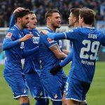 LIVE – Der Comunio-Countdown: Die letzten Aufstellungs-Infos zum 15. Spieltag – Hoffenheim gegen Augsburg!