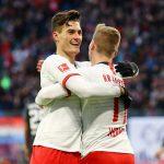 Absolute Marktwertgewinner der Woche – KW 52: Drei Leipziger fahren fast 7 Millionen ein!