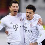 Absolute Marktwertgewinner der Woche – KW 51: Bayern wieder obenauf!