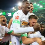 Comunio Highlights: Bundesliga, du geiles Stück!