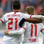 Nicht nur Werner, Sabitzer & Co.: Darum ist RB Leipzig ein absolutes Spitzenteam