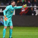 Comunio aktuell: Torwartwechsel bei der Hertha – BVB-Star fehlt bis Jahresende
