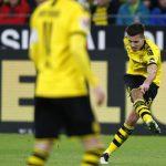 Comunio-Gerüchteküche: Weigl-Abgang vom BVB fix – Schalkes Skrzybski wohl zu Düsseldorf