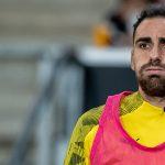 Comunio-Gerüchteküche: Flieht Alcacer vor Haaland? Köln will Uth – Augsburg und Werder an Löwen dran