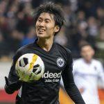 Die Player to watch: Tops oder Flops? – Teil I von Paderborn bis Frankfurt