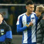 Die Hertha unter ihrem neuen Trainer Jürgen Klinsmann: Gewinner und Verlierer