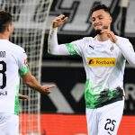 Die Gewinner des 14. Spieltags: Bensebaini, Brandt & Co. – Kaufempfehlungen!