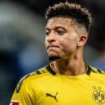 Die Spieler des Monats Dezember: Max verpasst knapp – BVB-Star vor Leipzig-Torjäger