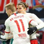 Die Top-Elf der Hinrunde 2019/20: Lewandowski, Trimmel und andere Stars