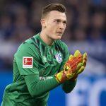 Die Gewinner des 17. Spieltags: Schubert, Köpke & Co. – Kaufempfehlungen!