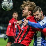 Die Gewinner des 15. Spieltags: Plattenhardt, Jakobs & Co. – Kaufempfehlungen!