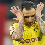 Die Player to watch: Tops oder Flops? – Teil III von Leverkusen bis Leipzig