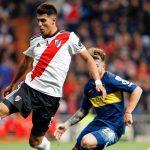 Exequiel Palacios im Comunio-Check: Der drittteuerste Leverkusener