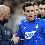 Die Player to watch: Tops oder Flops? – Teil II von Hertha bis Hoffenheim