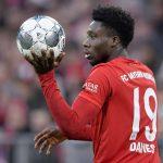 Youngster to watch: Tops oder Flops? – Teil III von Leverkusen bis Leipzig