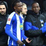 LIVE – Der Comunio-Countdown: Die letzten Aufstellungs- und Transfer-Infos: Hertha vs. Schalke