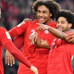 Absolute Marktwertgewinner der Woche – KW 1: Lewandowski hinter seinem neuen Ersatzmann