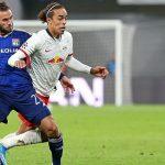 Comunio-Gerüchteküche: Neue Mittelfeldspieler für Schalke und Hertha?