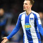Comunio-Gerüchteküche: Umbau bei Hertha BSC – trifft es auch Darida und Rekik?