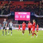 Comunio Highlights: Haalands Debüt und Bayerns Untergang