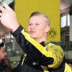 Comunio Highlights: Prosit Neujahr, liebe Manager!