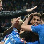 Comunio History: Hoffenheim gegen Frankfurt – Ein Spiel, drei Geschichten
