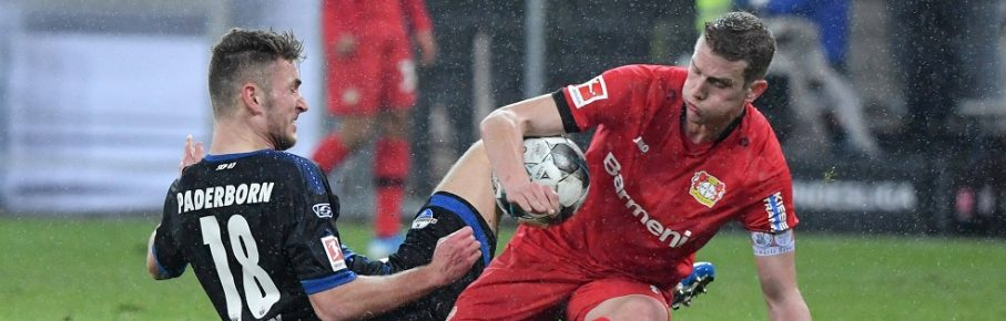 Lars Bender Leverkusen Comunio Cropped(1)