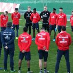 Rückrundenvorschau 1. FSV Mainz 05: Wie lange hält der F(B)eierlorzer-Effekt?