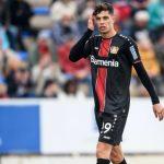 Comunio-Rückrundenvorschau Bayer Leverkusen: Alles Havertz, oder was?!