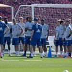 """Rückrundenvorschau FC Bayern: Auf der Suche nach dem """"Mia san mia"""""""