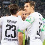Rückrundenvorschau Borussia Mönchengladbach: Schon bereit für den ganz großen Wurf?