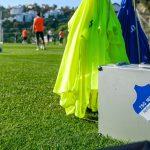 Rückrundenvorschau TSG Hoffenheim: Konstanz als Zauberwort