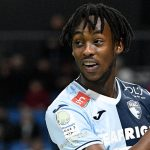 Comunio-Gerüchteküche: Frankfurt an Torjäger Kadewere dran – Bremen eine Option für Inter-Star Lazaro?